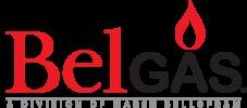 BelGAS